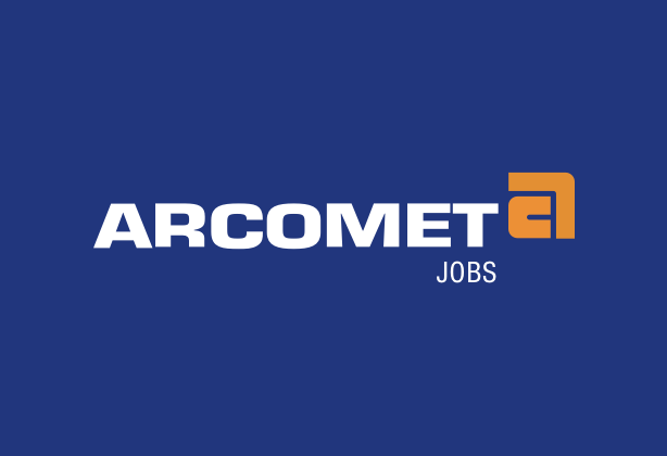 Working at Arcomet?