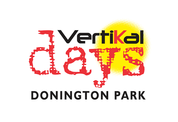 Attendance at Vertikal Days Event