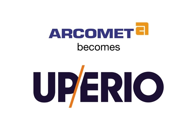 MATEBAT and ARCOMET are planning to join their forces and expertise under a new name