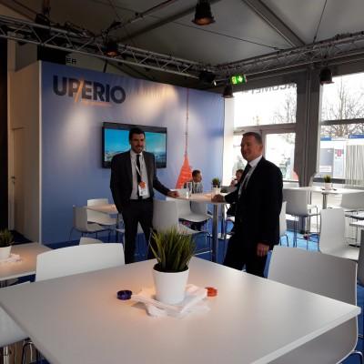 uperio-3-bauma-2019.jpg
